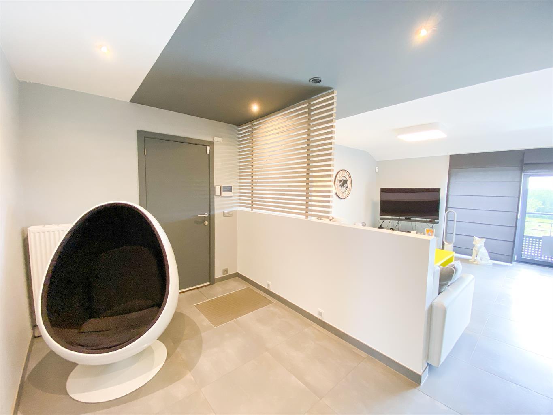 Duplex - Sambreville Auvelais - #4445225-4