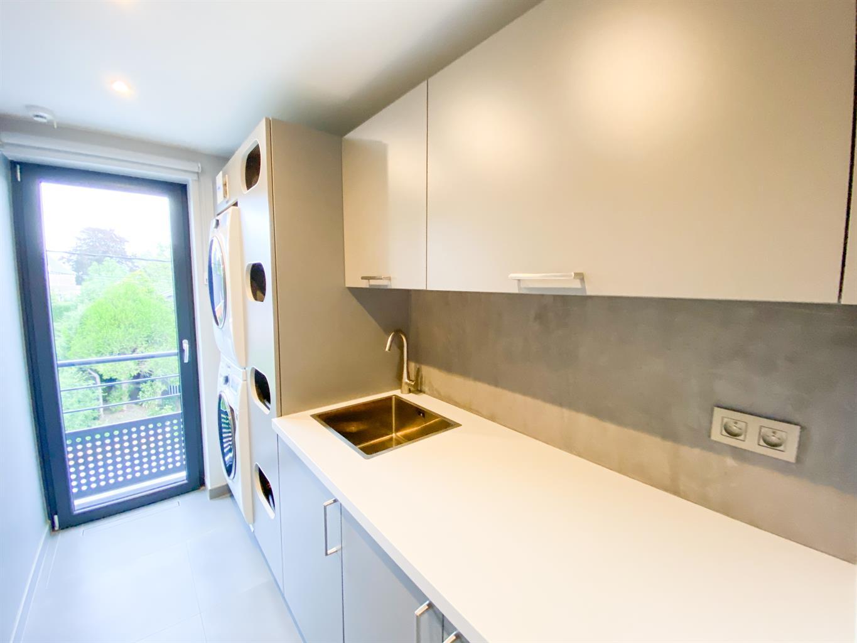 Duplex - Sambreville Auvelais - #4445225-9