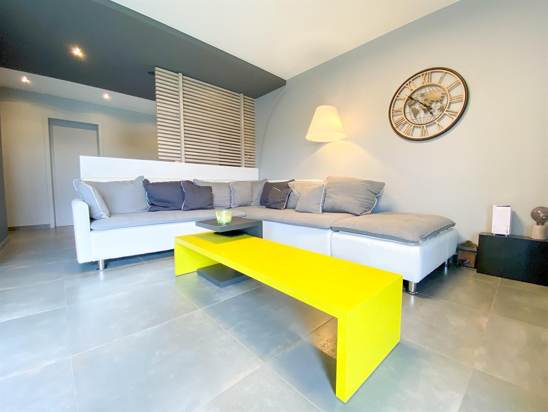 Duplex - Sambreville Auvelais - #4445225-3