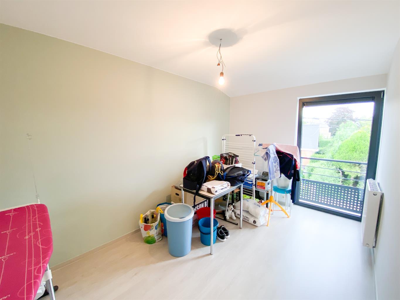 Duplex - Sambreville Auvelais - #4445225-20