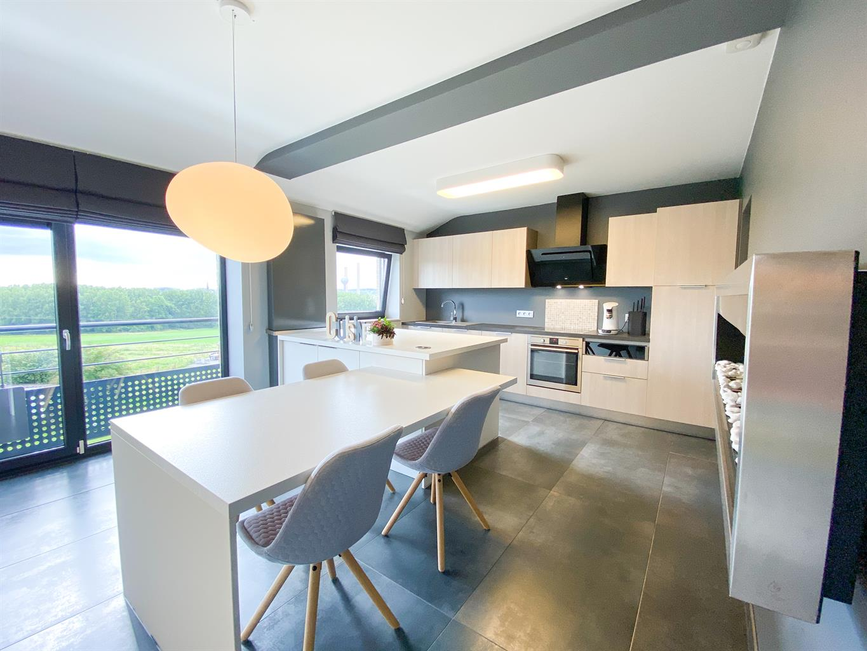 Duplex - Sambreville Auvelais - #4445225-0