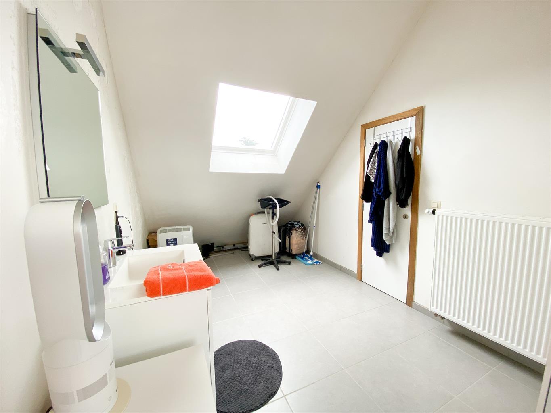Duplex - Sambreville Auvelais - #4445225-18