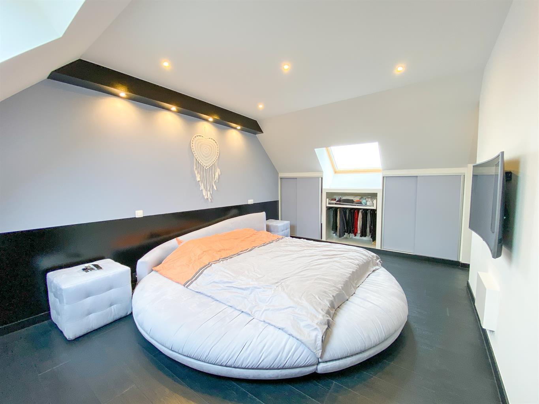 Duplex - Sambreville Auvelais - #4445225-7