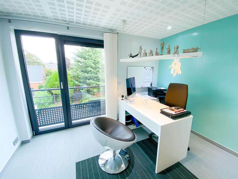 Duplex - Sambreville Auvelais - #4445225-6