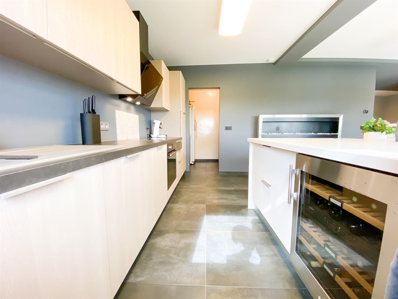 Duplex - Sambreville Auvelais - #4445225-12