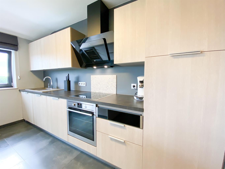 Duplex - Sambreville Auvelais - #4445225-14
