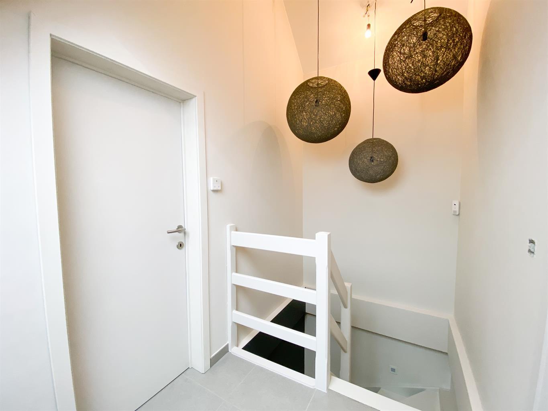 Duplex - Sambreville Auvelais - #4445225-21