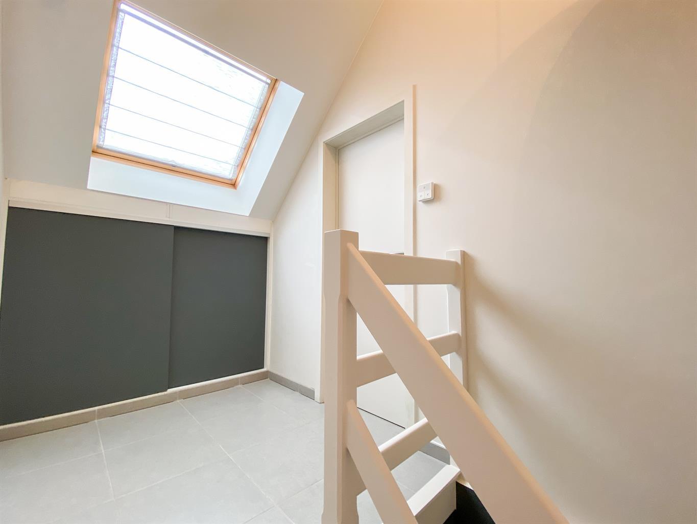 Duplex - Sambreville Auvelais - #4445225-22