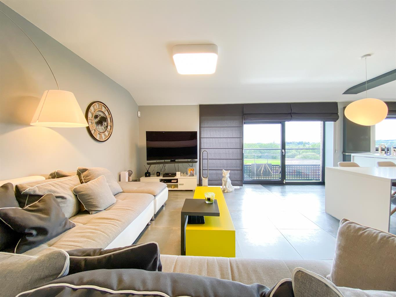 Duplex - Sambreville Auvelais - #4445225-2