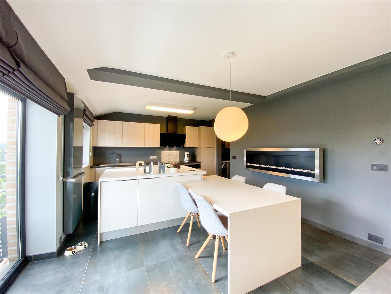 Duplex - Sambreville Auvelais - #4445225-5