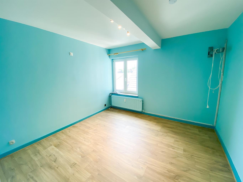 Appartement - Charleroi - #4492784-11