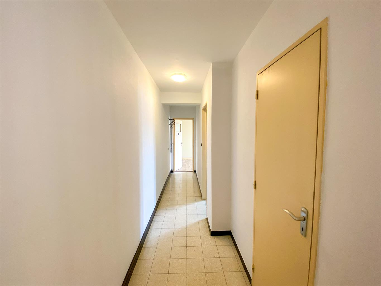 Appartement - Charleroi - #4492784-9