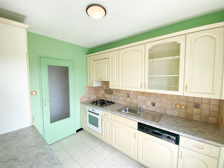 Appartement - Charleroi - #4492784-2