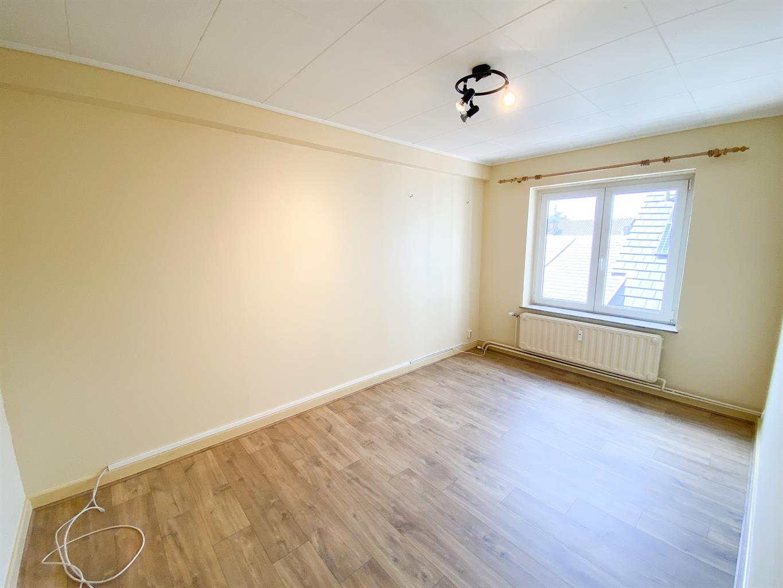 Appartement - Charleroi - #4492784-10