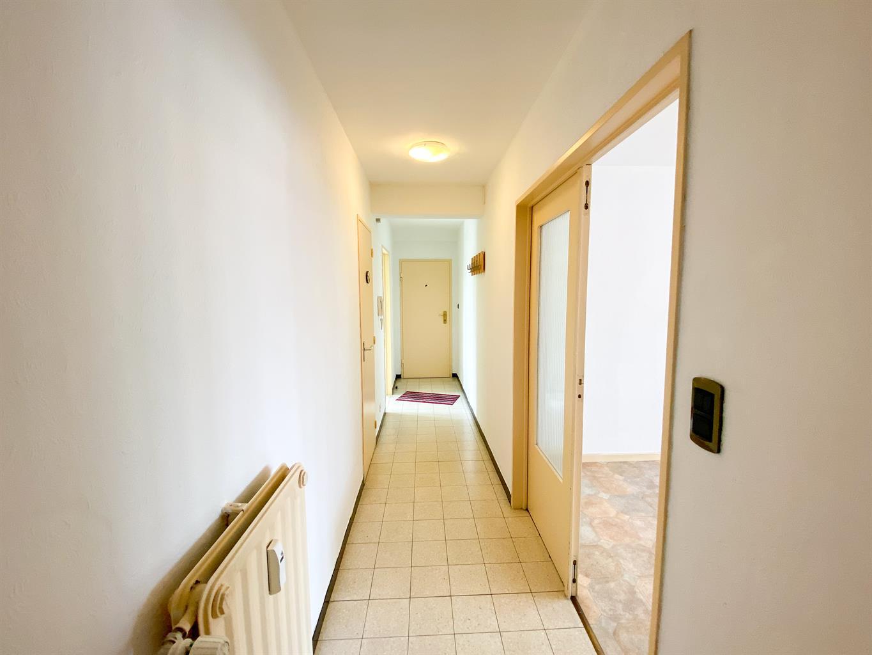 Appartement - Charleroi - #4492784-7