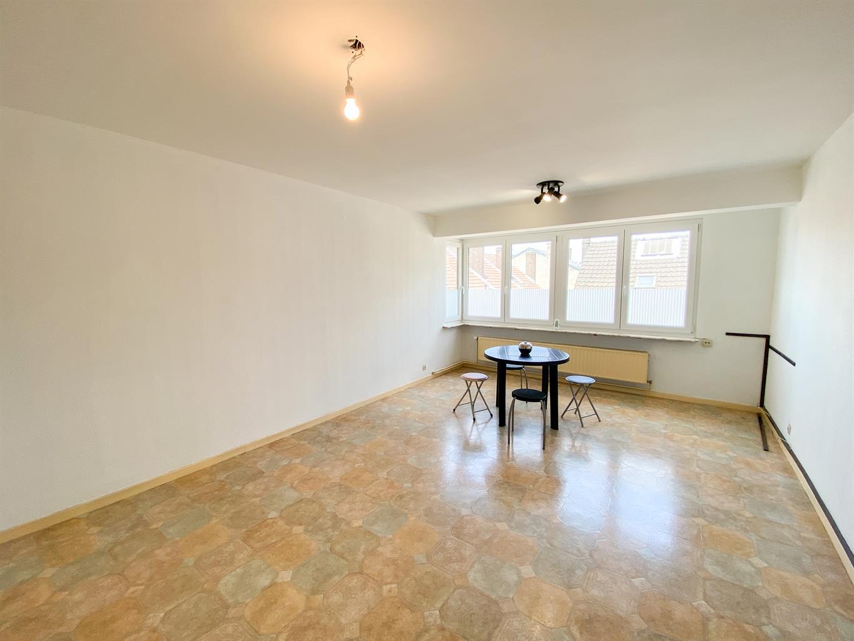 Appartement - Charleroi - #4492784-4