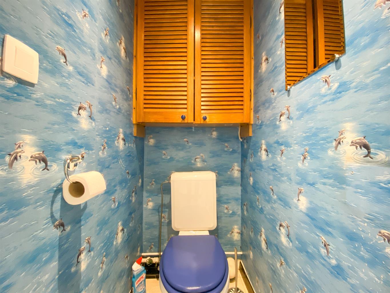 Appartement - Charleroi - #4492784-13