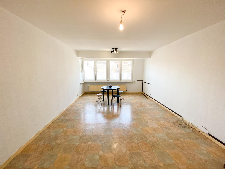 Appartement - Charleroi - #4492784-6