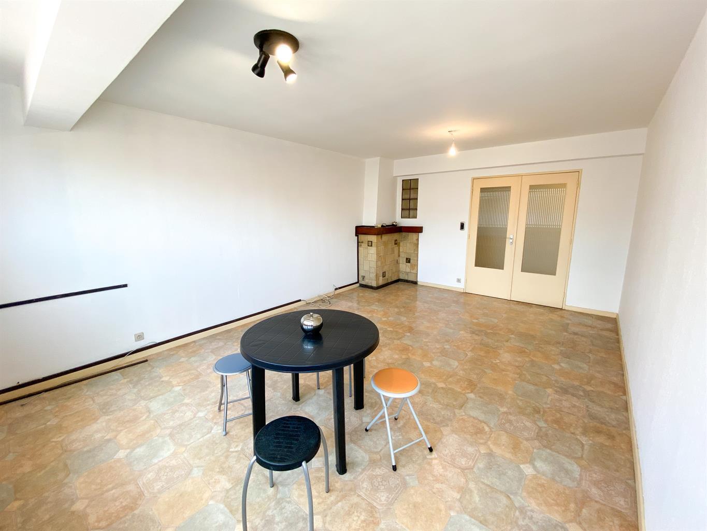 Appartement - Charleroi - #4492784-5