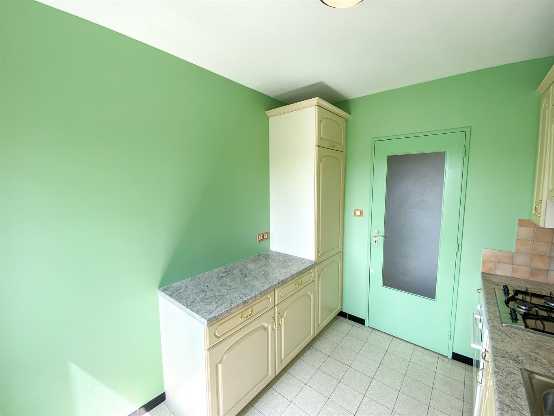 Appartement - Charleroi - #4492784-3