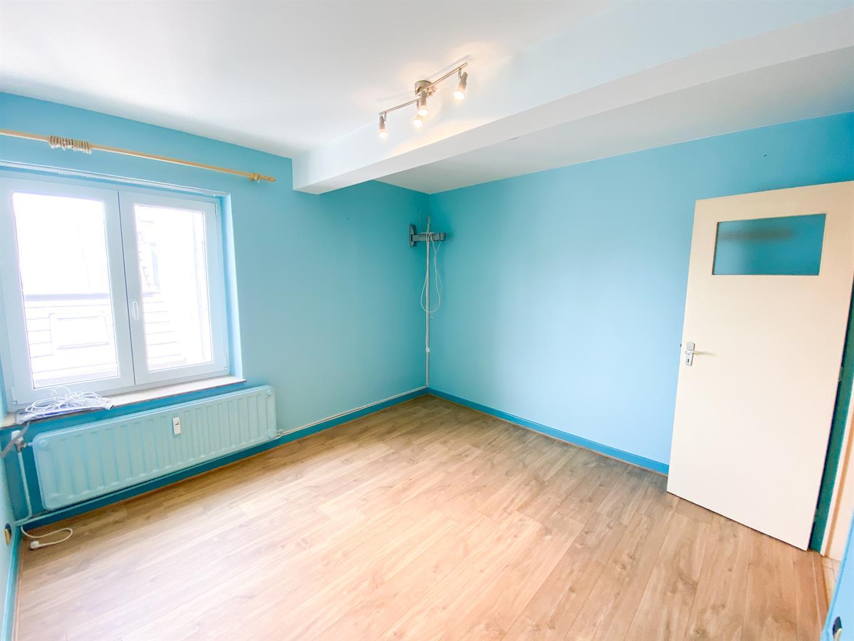Appartement - Charleroi - #4492784-12
