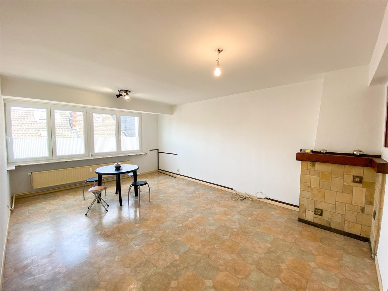 Appartement - Charleroi - #4492784-0