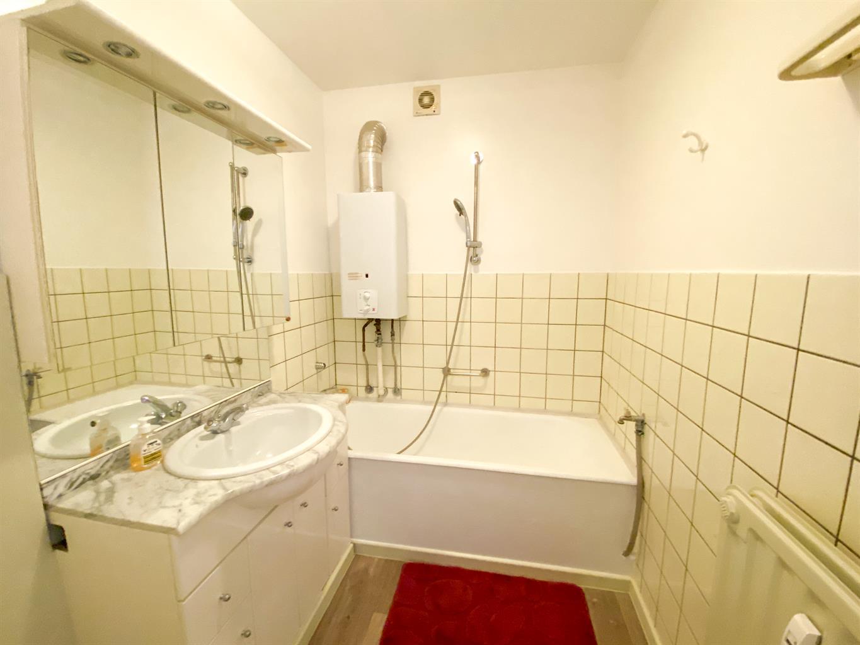 Appartement - Charleroi - #4492784-8
