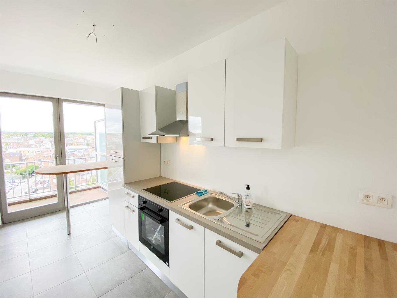 Appartement - Tamines - #4538129-20