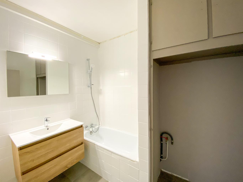Appartement - Tamines - #4538129-17
