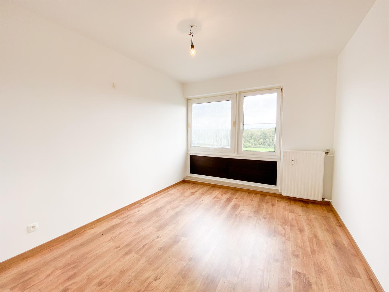 Appartement - Tamines - #4538129-16