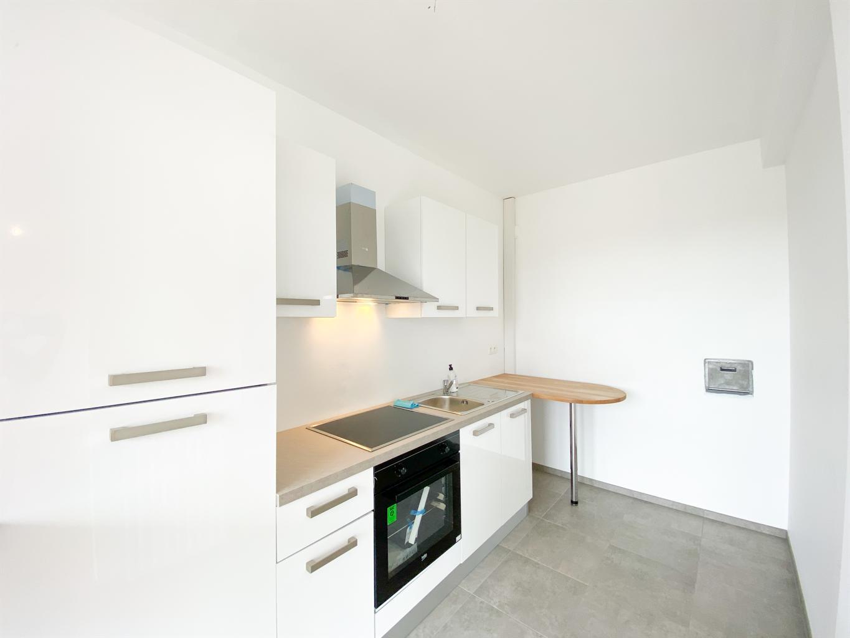 Appartement - Tamines - #4538129-19
