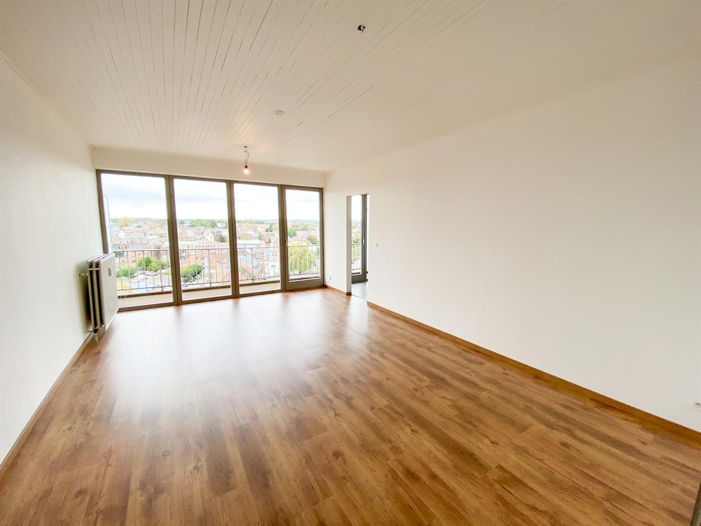 Appartement - Tamines - #4538129-13