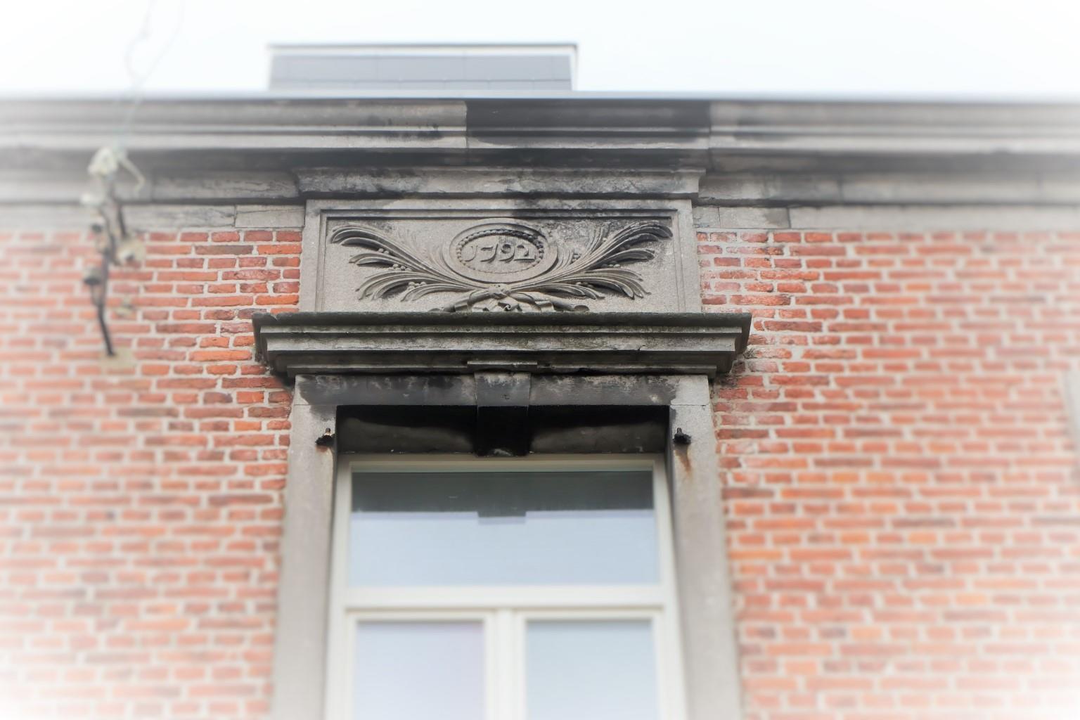 Résidence Mirco - 6 appartements - Ecaussinnes - #2050650-3