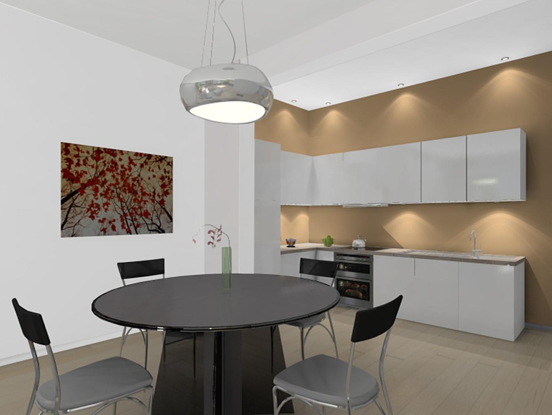 Résidence Mirco - 6 appartements - Ecaussinnes - #2050650-6