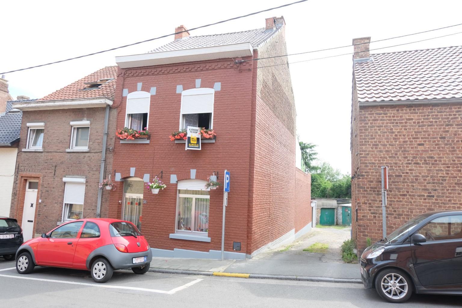 Maison - Tubize - #2171181-0