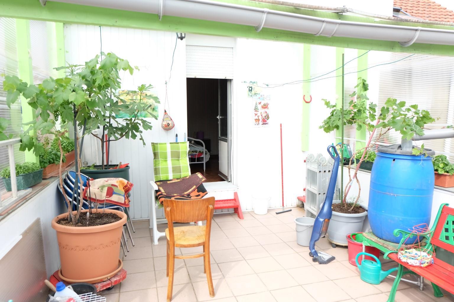 Maison - Tubize - #2171181-10