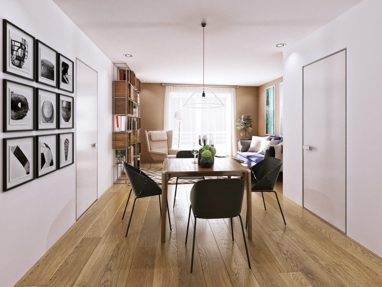 Appartement - Tubize - #2352189-4