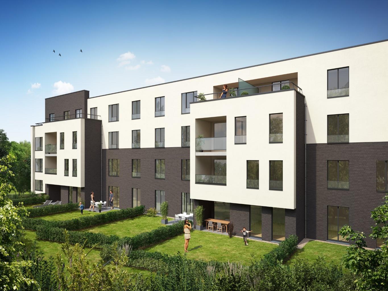 Appartement - Tubize - #3465535-7