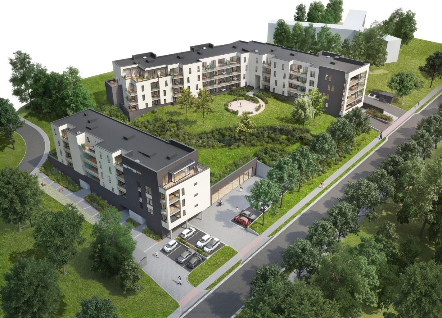Appartement - Tubize - #3465557-11