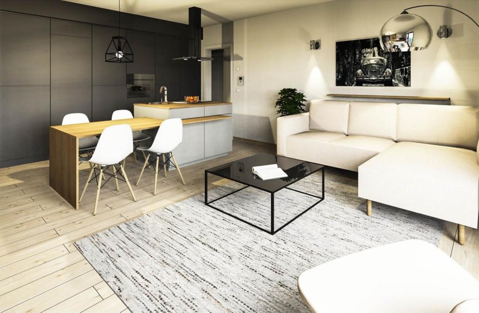 résidence Vlore - Tubize - #3694733-4