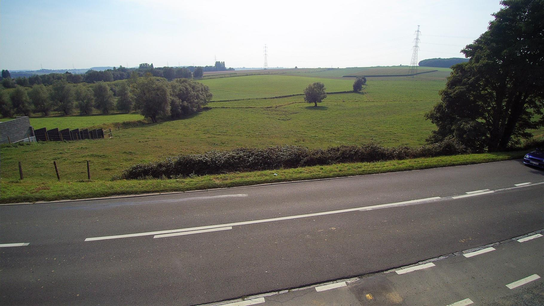 Terrain à bâtir - Tubize - #3950213-2