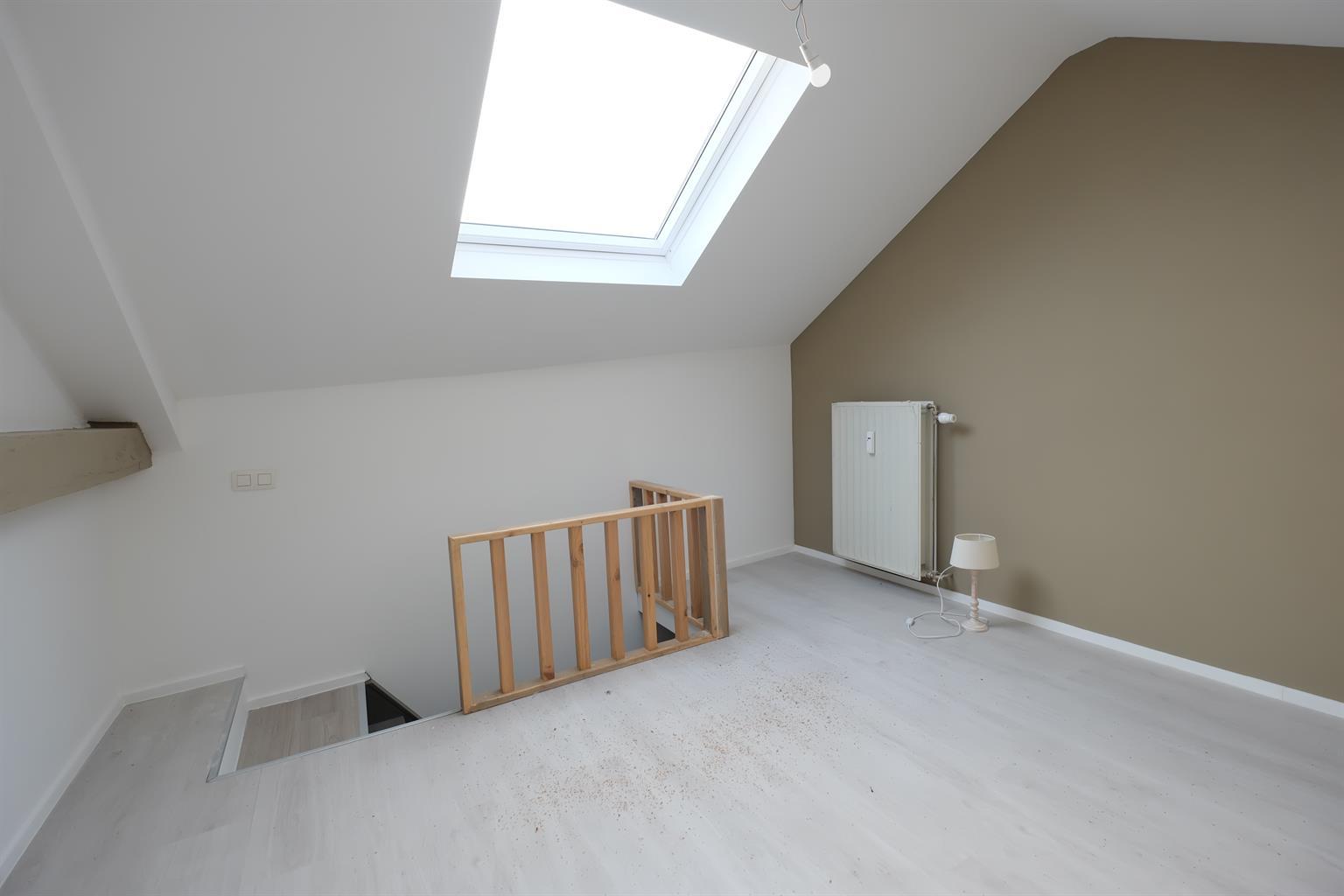 Appartement - Braine-le-Comte Ronquières - #3952563-6