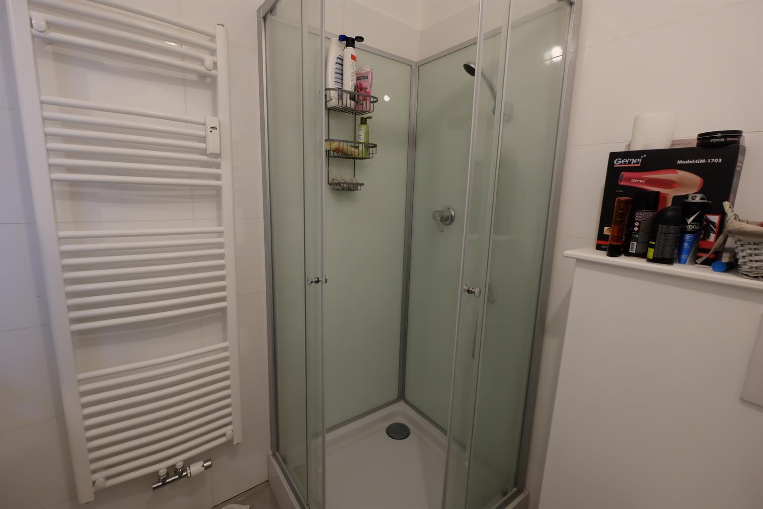 Appartement - Braine-le-Comte Ronquières - #3952563-7