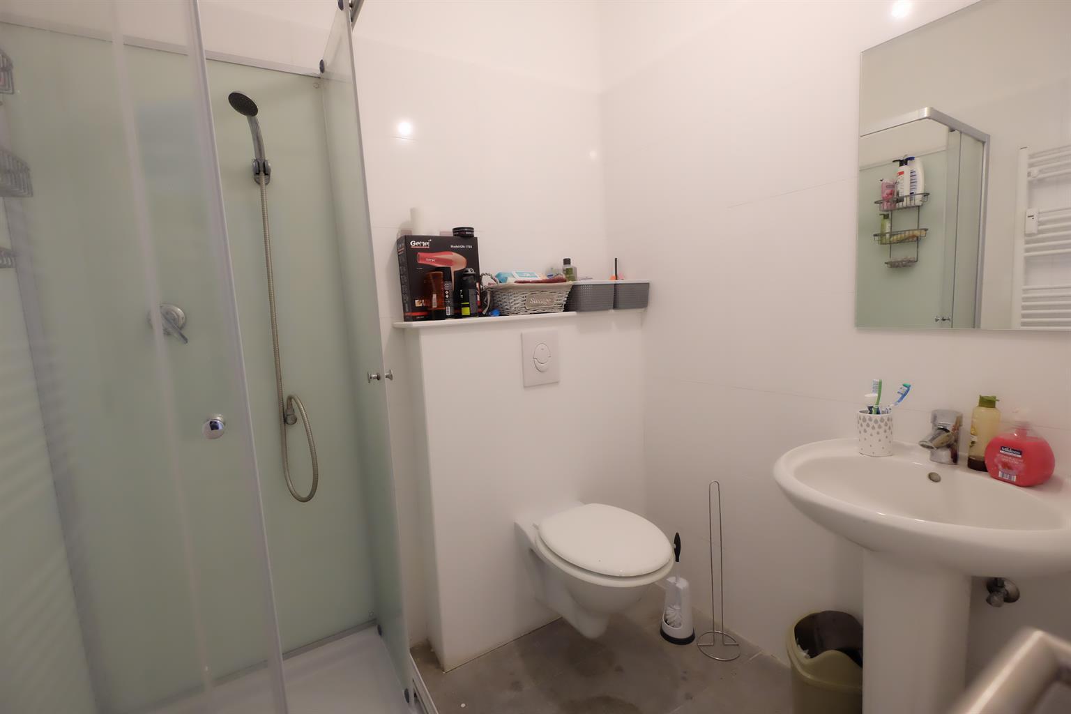 Appartement - Braine-le-Comte Ronquières - #3952563-8