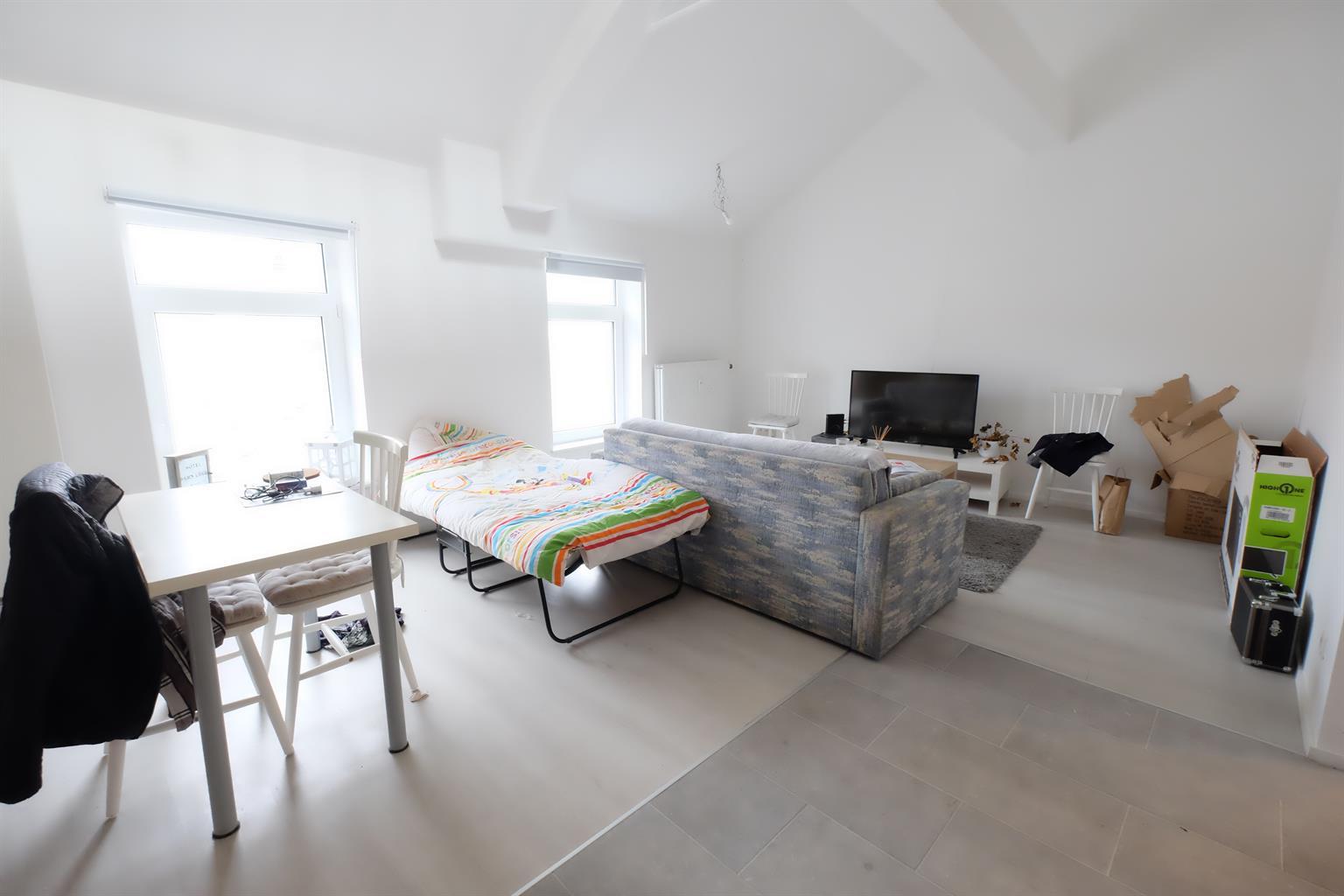 Appartement - Braine-le-Comte Ronquières - #3952563-0