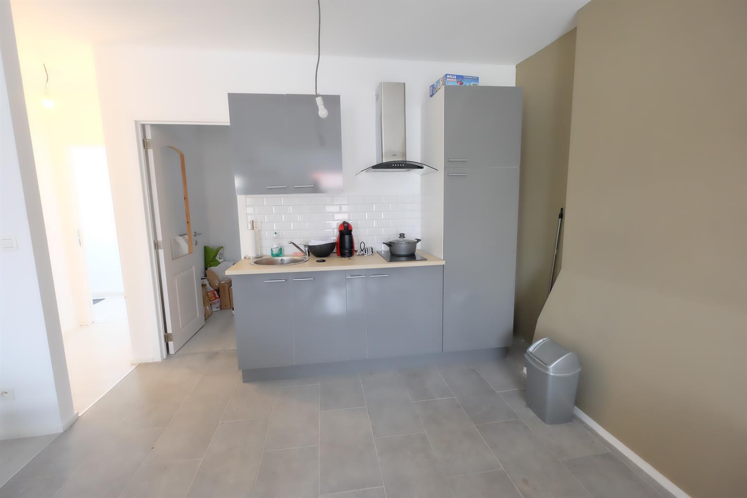 Appartement - Braine-le-Comte Ronquières - #3952563-3
