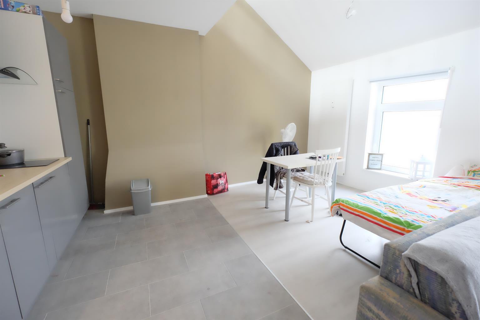 Appartement - Braine-le-Comte Ronquières - #3952563-2