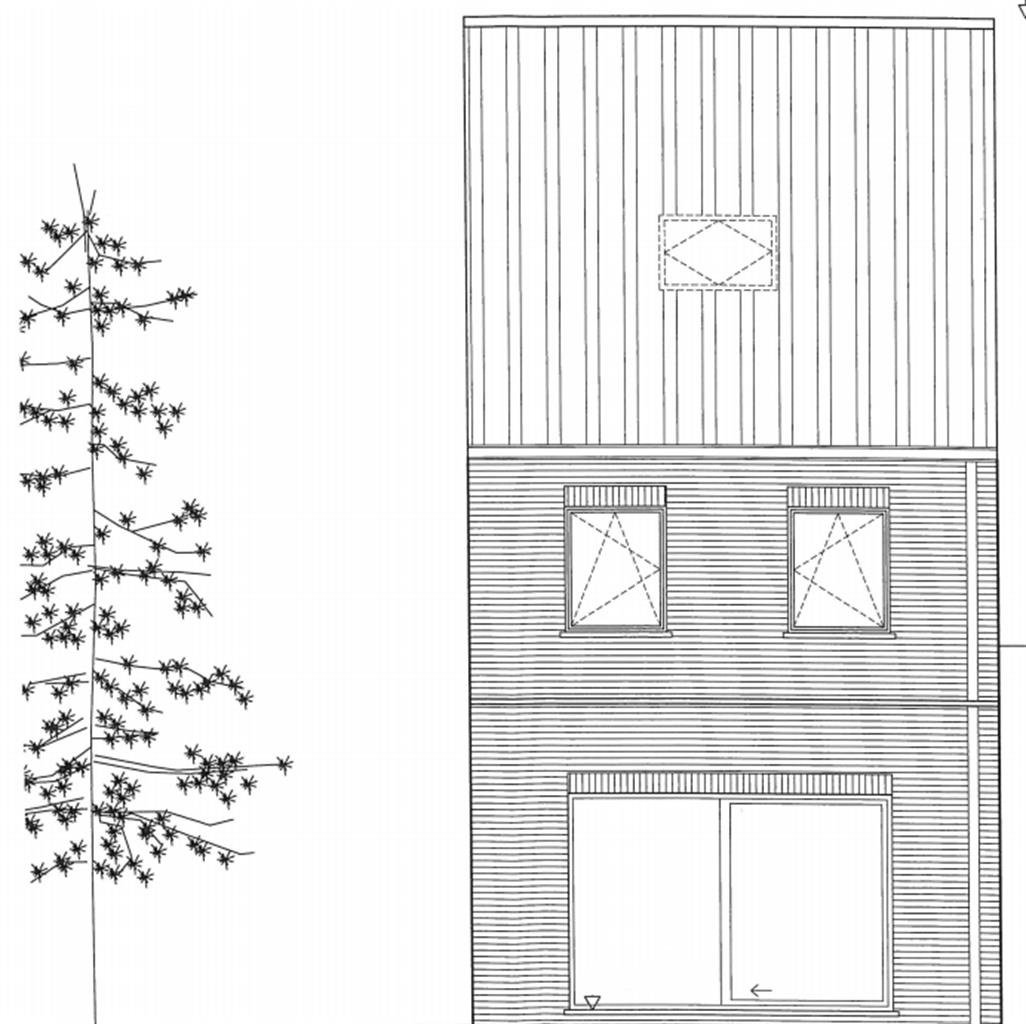 Maison - Rebecq Quenast - #3975714-0