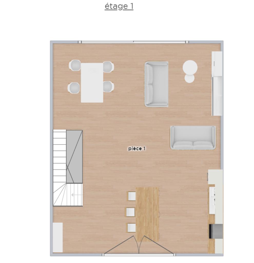 Villa - Braine Le Comte - #3987070-7