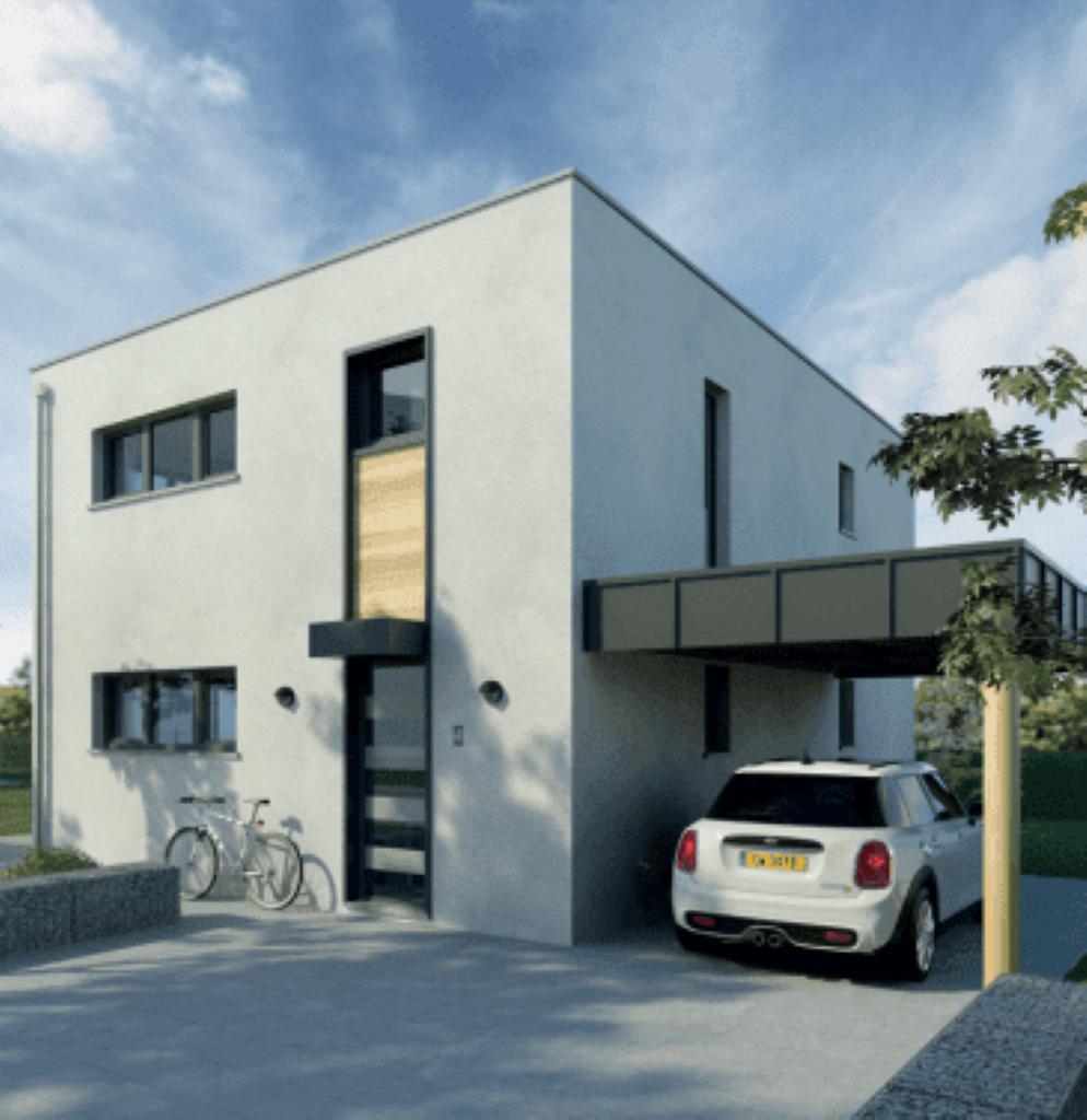 Villa - Braine Le Comte - #3987070-0